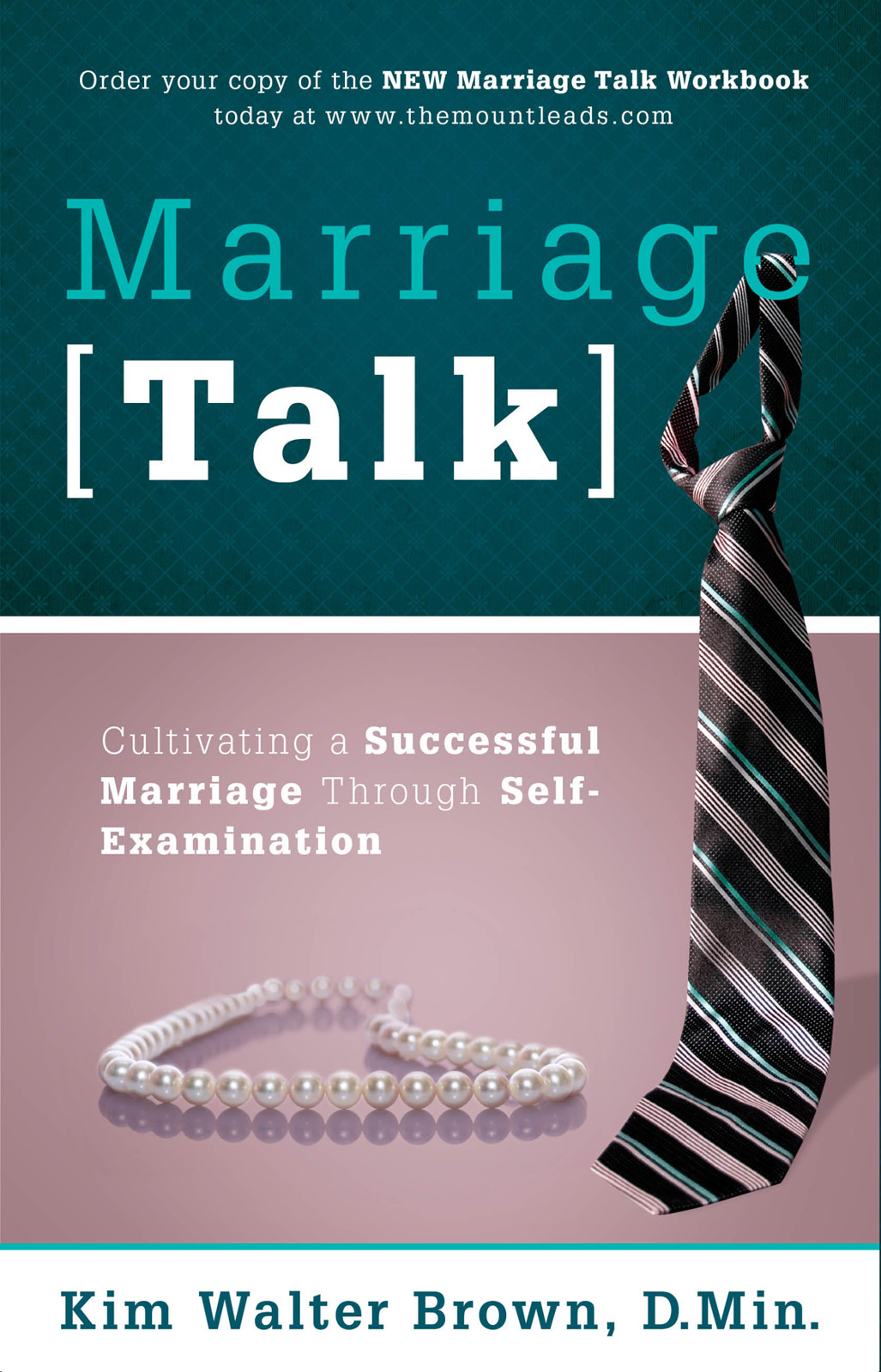 Marriage Talk