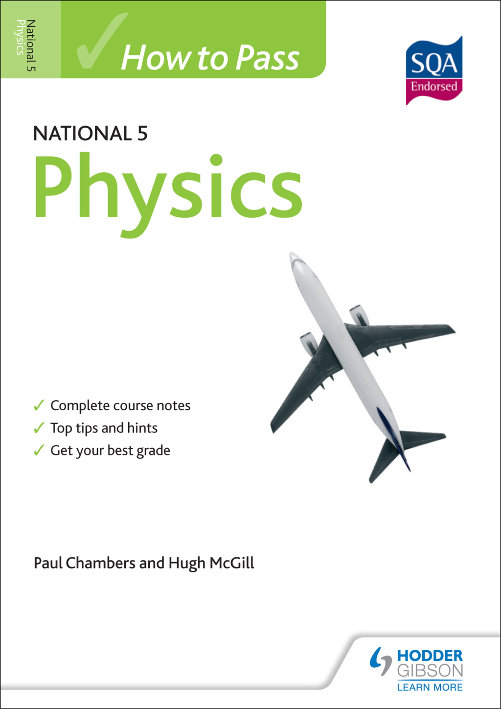How to Pass National 5 Physics ePub