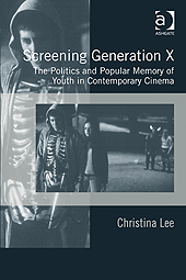 Screening Generation X