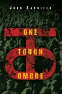 download One Tough Ombre book