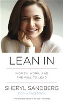 Picture of - Lean In