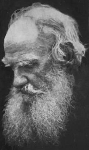 Childhood, Boyhood, And Youth, In English Translation By: Leo Tolstoy
