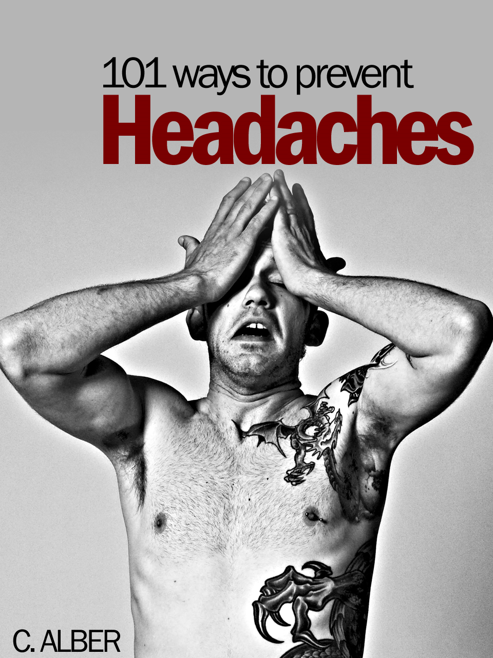 Reviewed Edition 101 Ways to Prevent Headaches