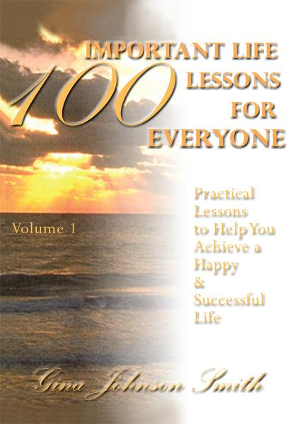 100 Important Life Lessons for Everyone