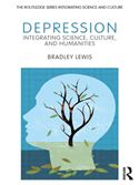 download Depression: Integrating Science, Culture, and Humanities book