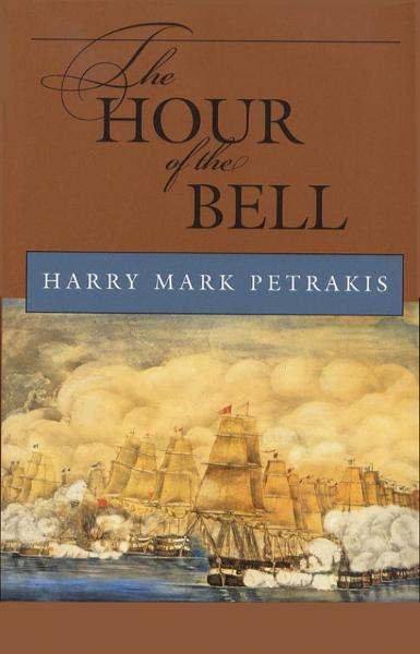 The Hour of the Bell