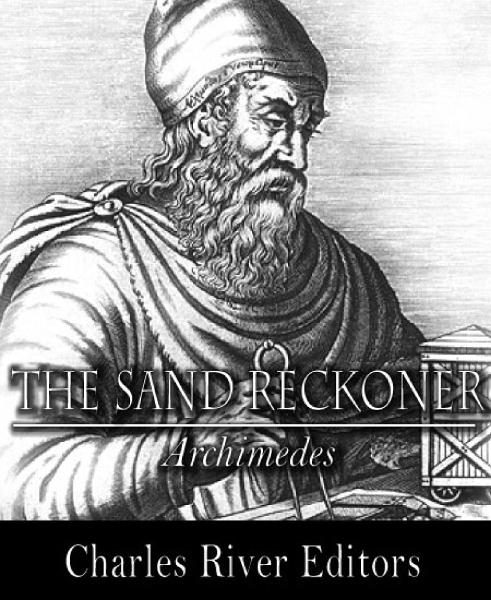 The Sand Reckoner