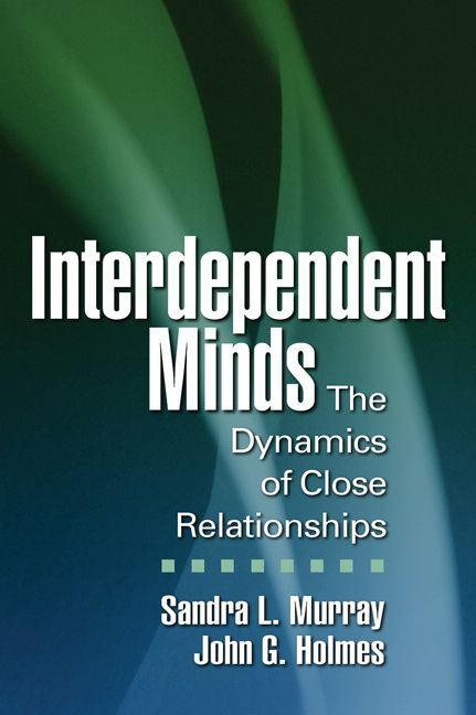 Interdependent Minds