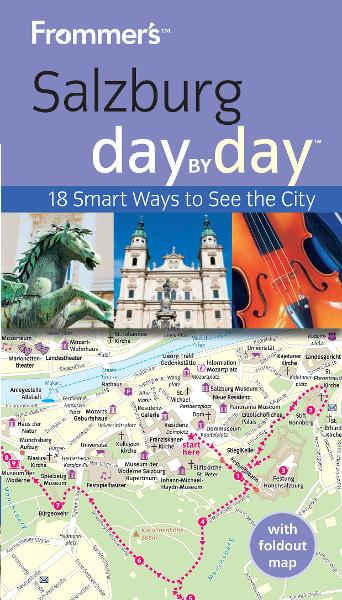 download frommer's salzburg day by day