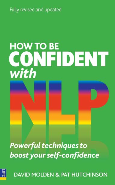 How to be Confident with NLP