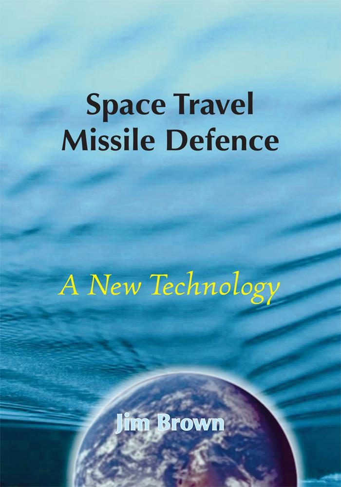 Space Travel, Missile Defence