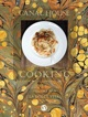 Canal House Cooking Volume N° 7 By: Christopher Hirsheimer,Melissa Hamilton