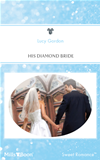 His Diamond Bride: