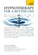 Picture of - Hypnotherapy for a Better Life