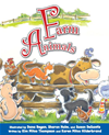 Farm Animals Collection