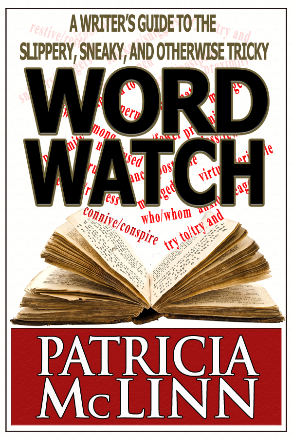 Word Watch