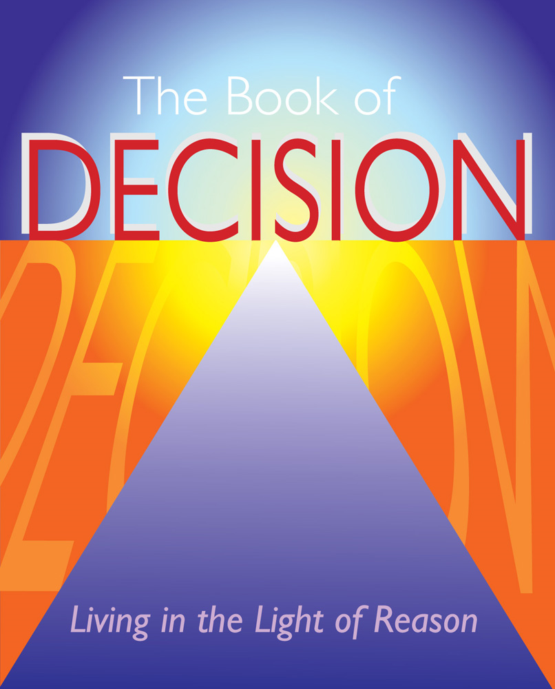 The Book of Decision