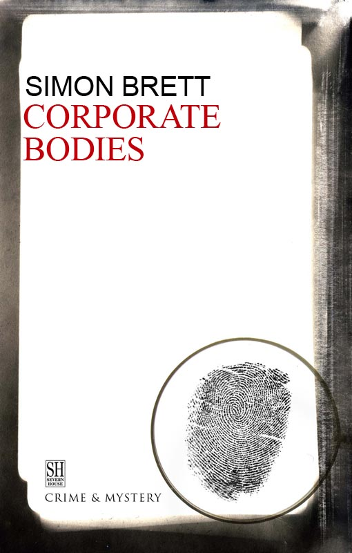 Corporate Bodies By: Simon Brett