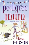 Picture of - Pedigree Mum
