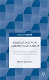 Educating For Cosmopolitanism