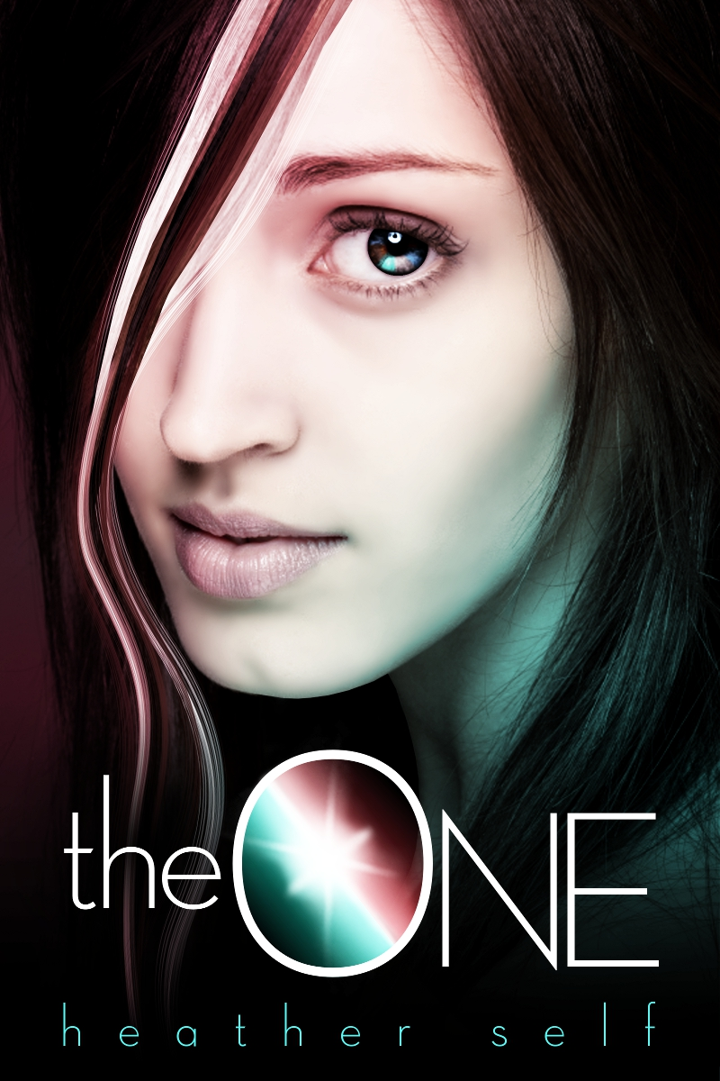 the One By: Heather Self