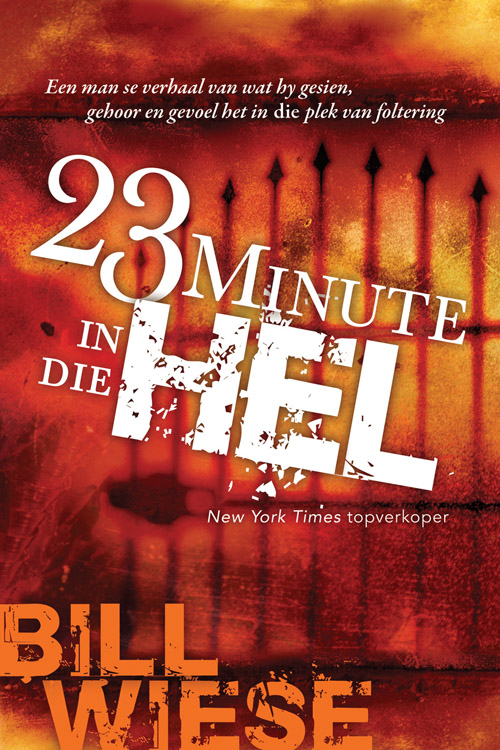 23 Minute in die hel