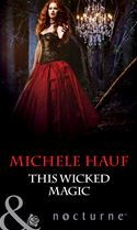 Picture of - This Wicked Magic (Mills & Boon Nocturne)