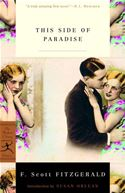 download This Side of Paradise book