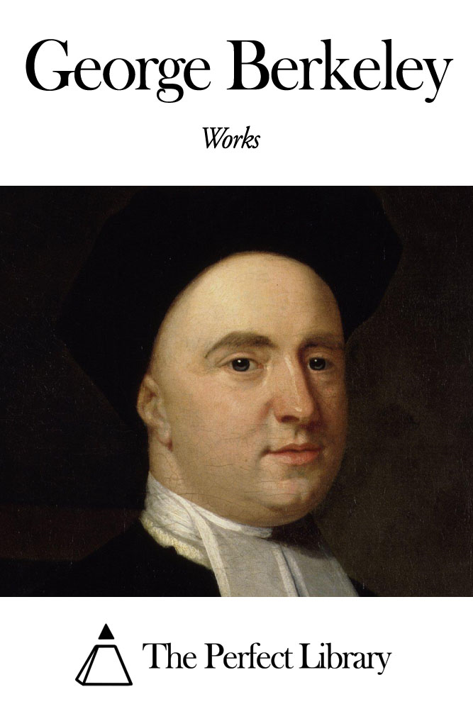 Works of George Berkeley