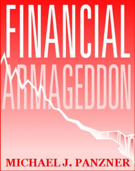 Financial Armageddon
