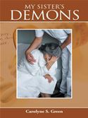 download MY SISTERS DEMONS book