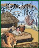 download Animal Tales The Lion's Tale book
