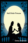 Mail Order Princess