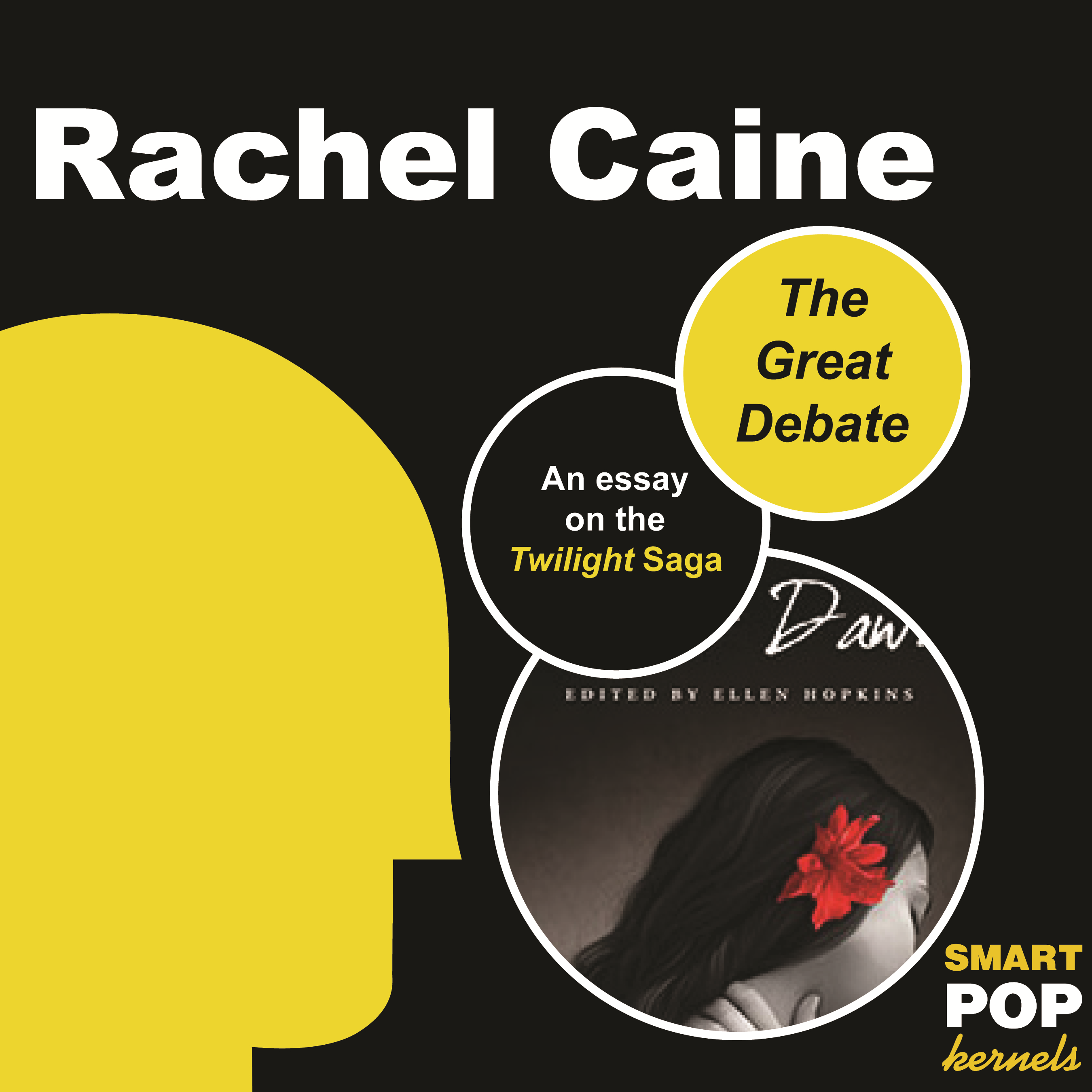 The Great Debate By: Rachel Caine