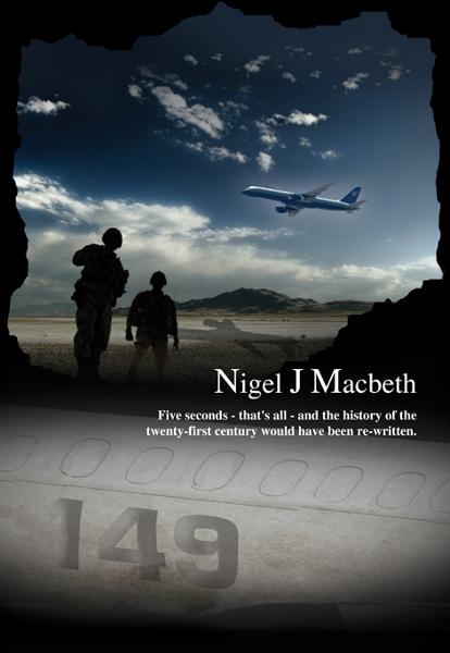 149 By: Nigel J. Macbeth