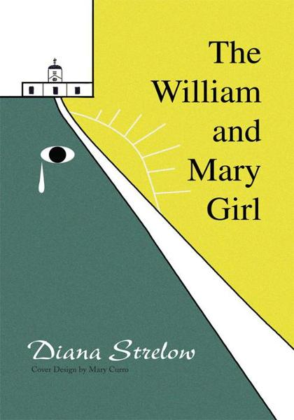 download The William and Mary Girl book