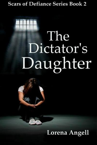 The Dictator's Daughter