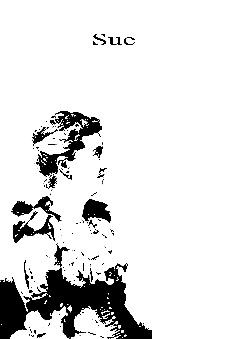L. T. Meade - Sue