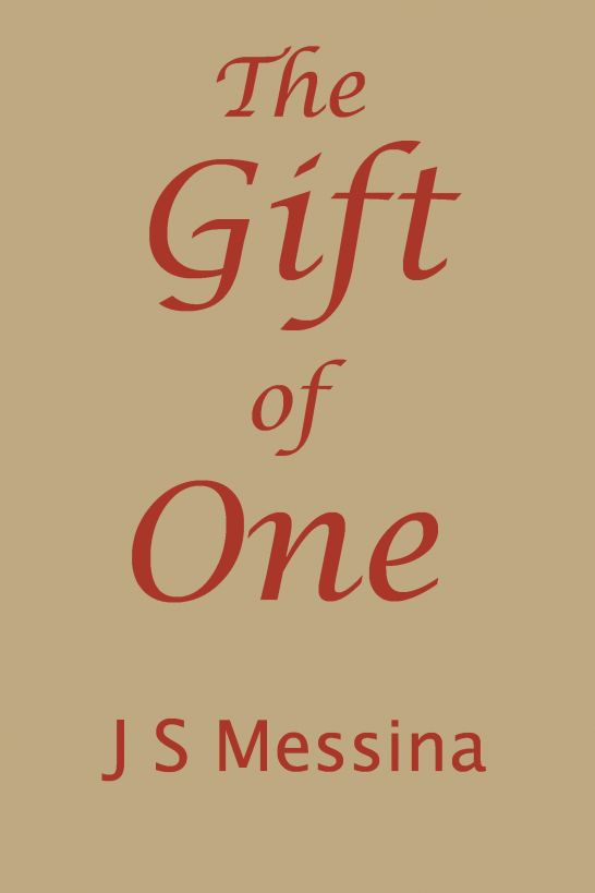 The Gift of One