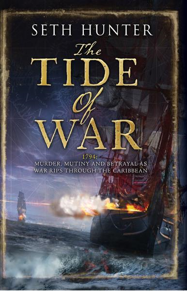 The Tide of War