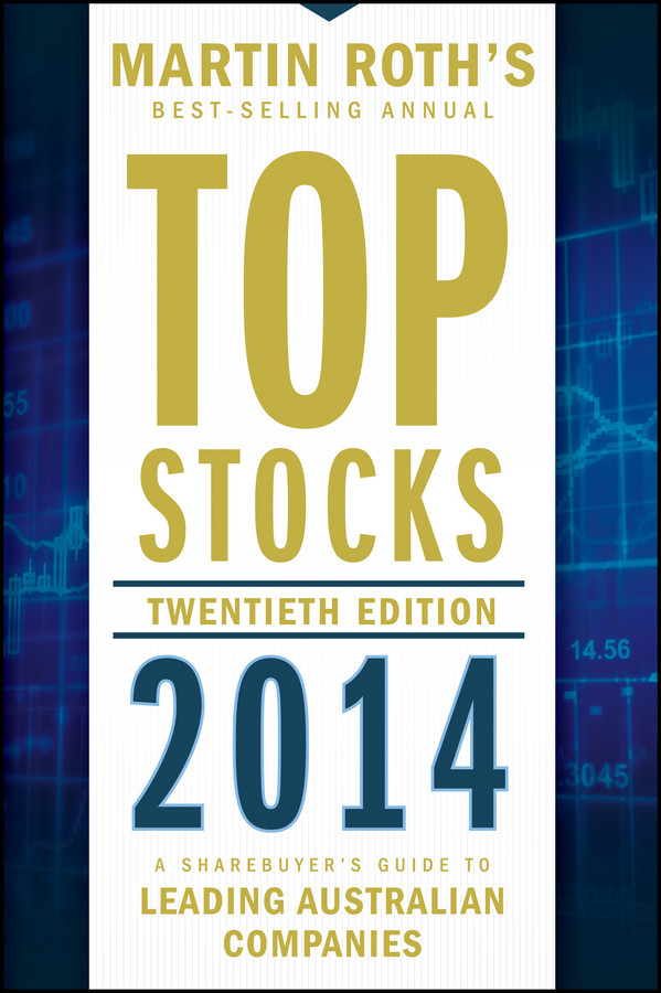Top Stocks 2014