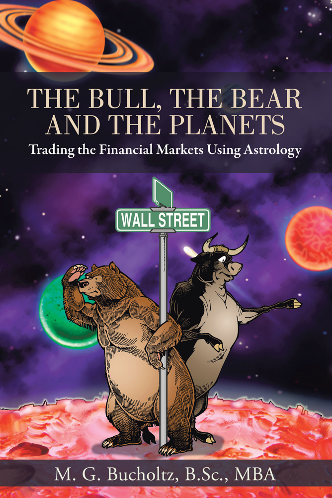 The Bull, the Bear and the Planets