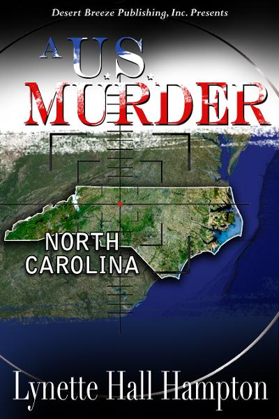 A US Murder: North Carolina