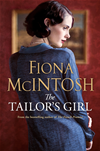 The Tailor's Girl:
