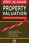 Property Valuation: Secrets Of The Roman Decision Model