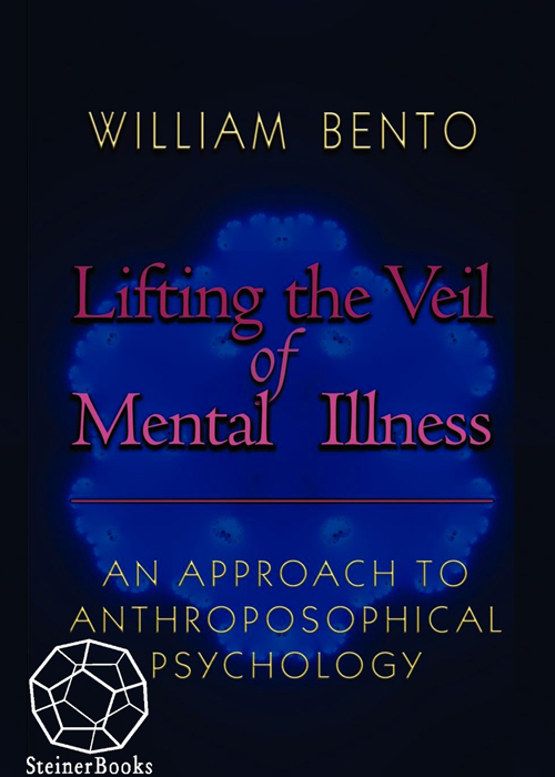 Lifting the Veil of Mental Illness