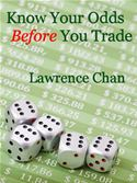 online magazine -  Know Your Odds Before You Trade