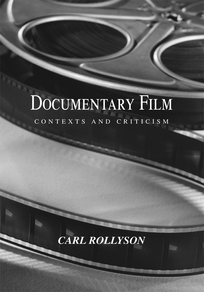 Documentary Film