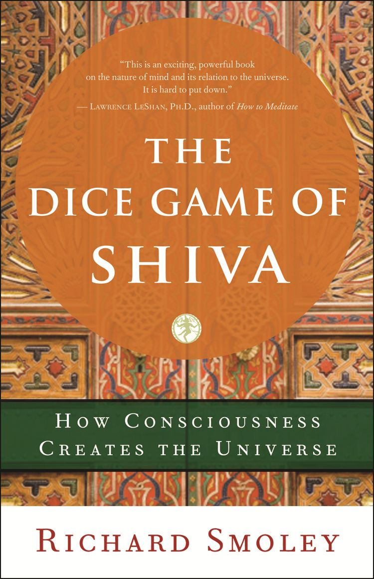 The Dice Game of Shiva