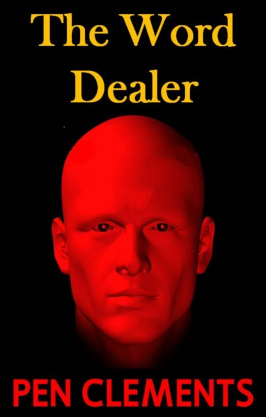 The Word Dealer